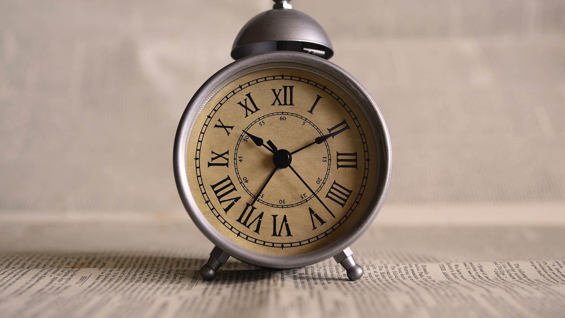 2.Time Series Database cosa sono e i vantaggi per l'azienda