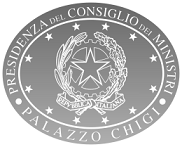 260px-Ovale_Presidenza_Consiglio2.png