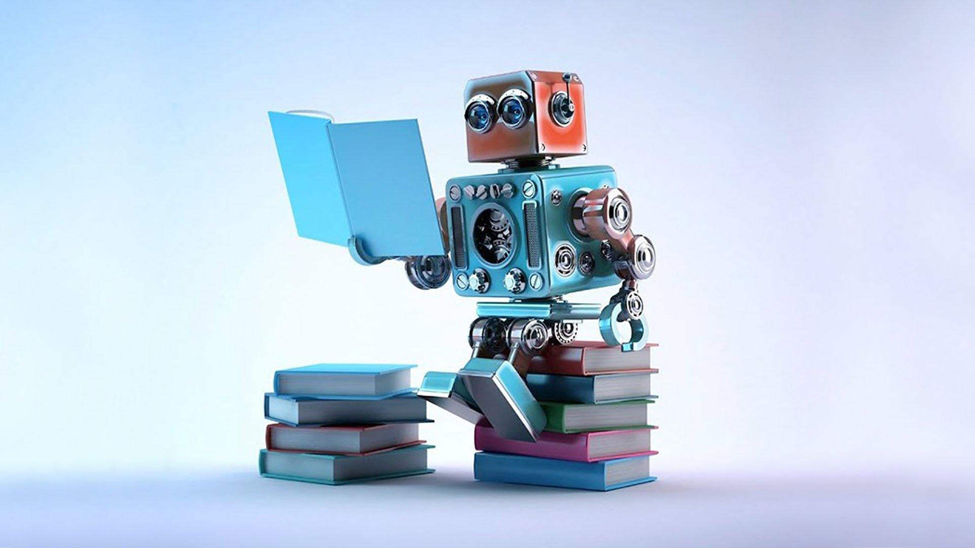 3 motivi per applicare il machine learning ai big data