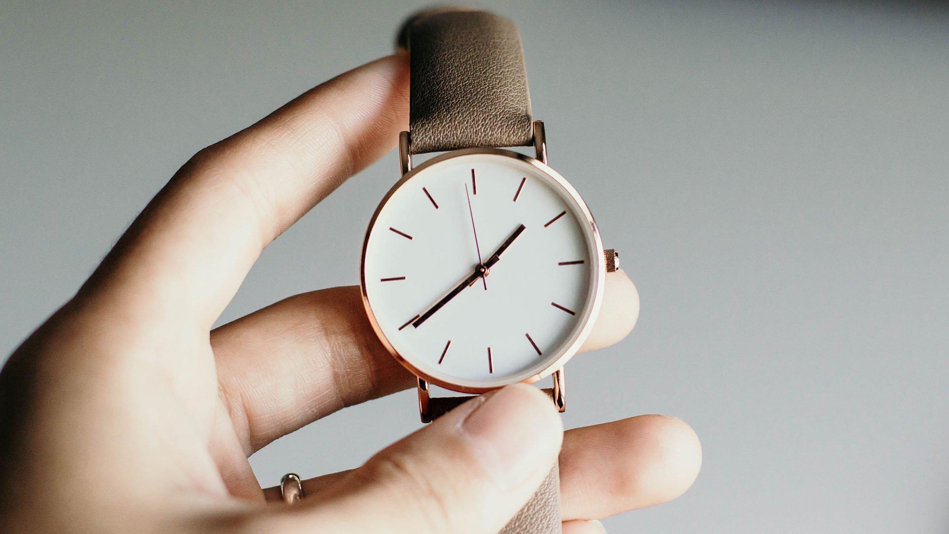 3.Time Series Database cosa sono e i vantaggi per l'azienda