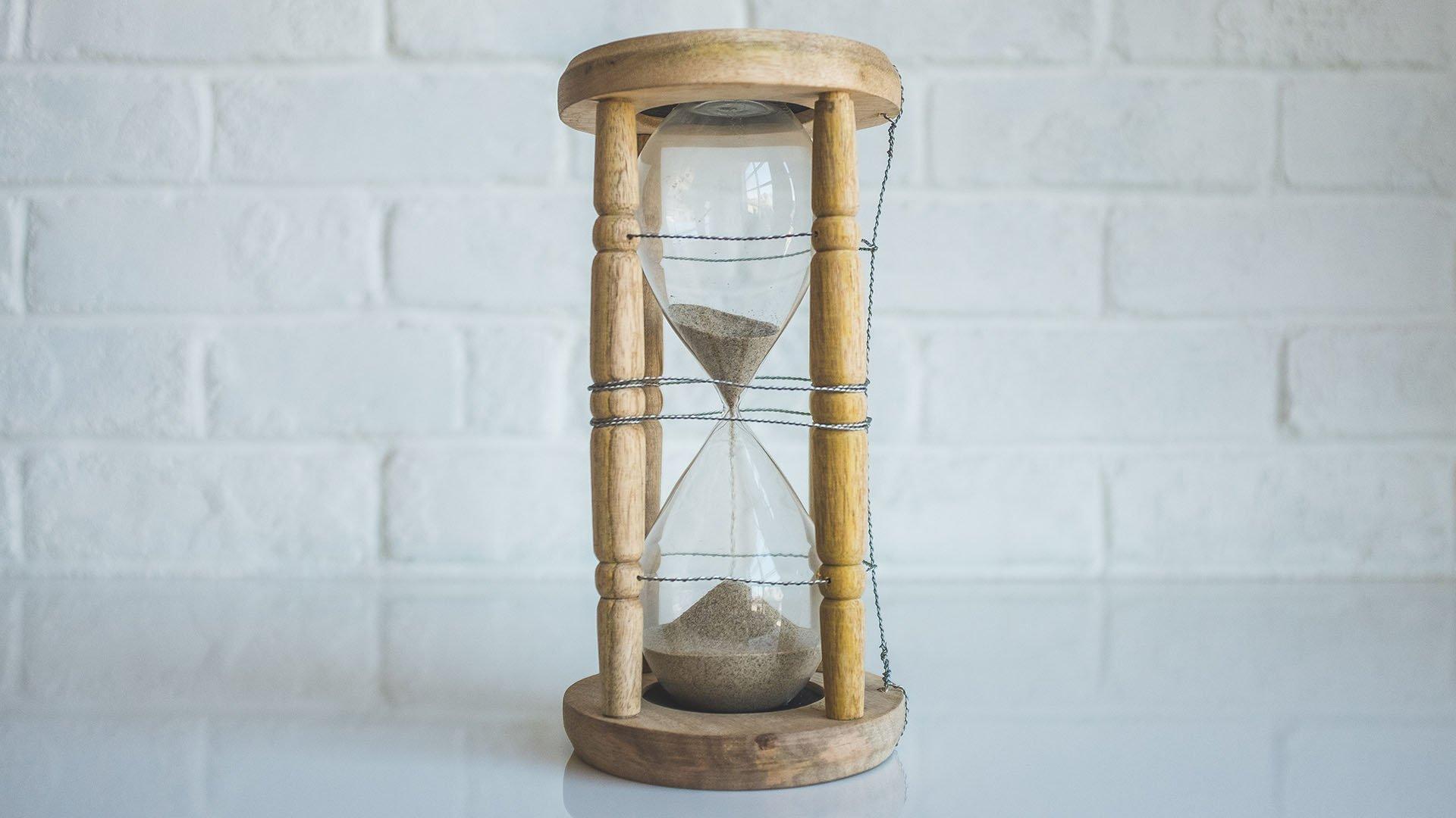 4.Time Series Database cosa sono e i vantaggi per l'azienda
