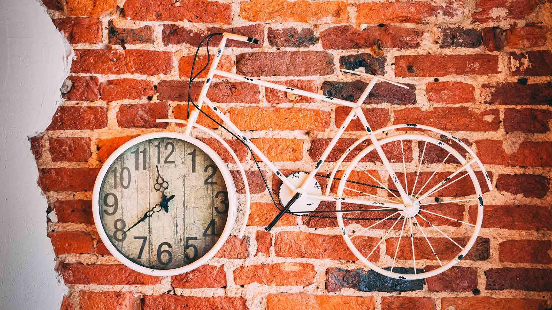 6.Time Series Database cosa sono e i vantaggi per l'azienda
