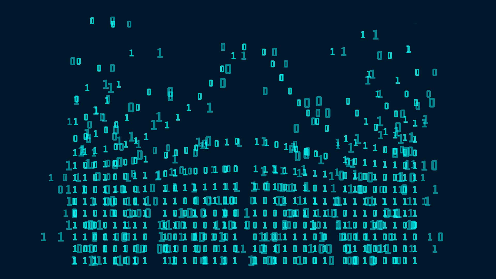 Artificial Intelligence per la Business Intelligence