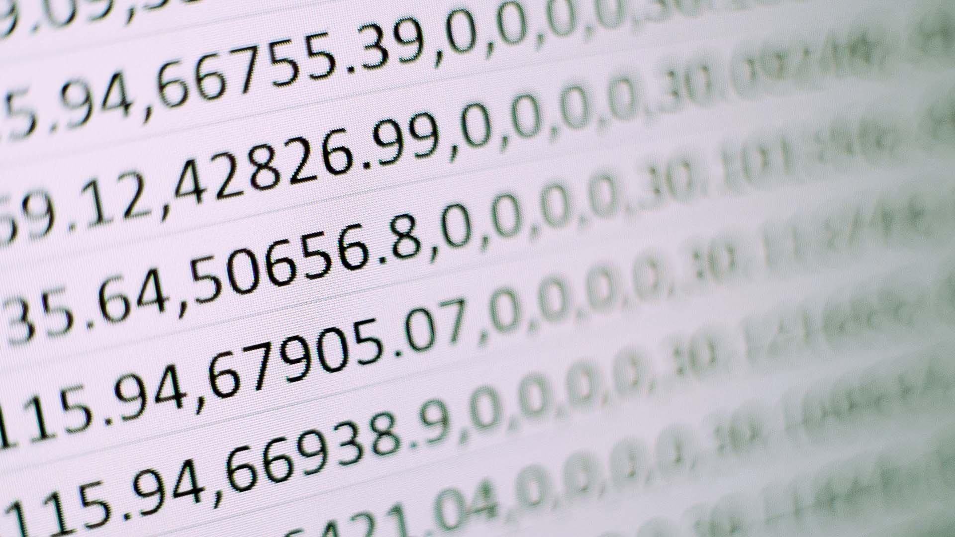 Analisi dei dati di business header 2.jpg
