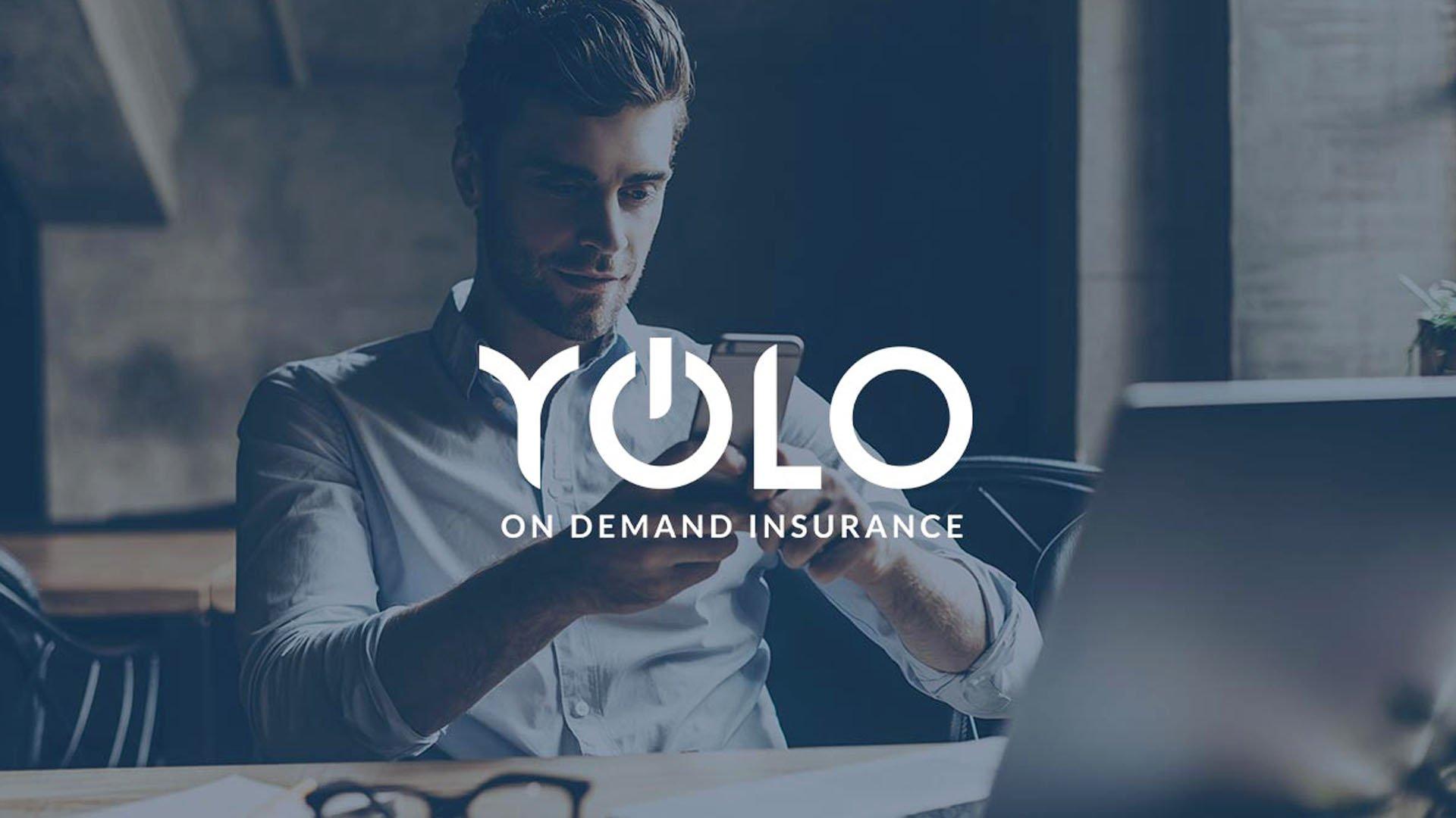 Analisi predittiva per le assicurazioni
