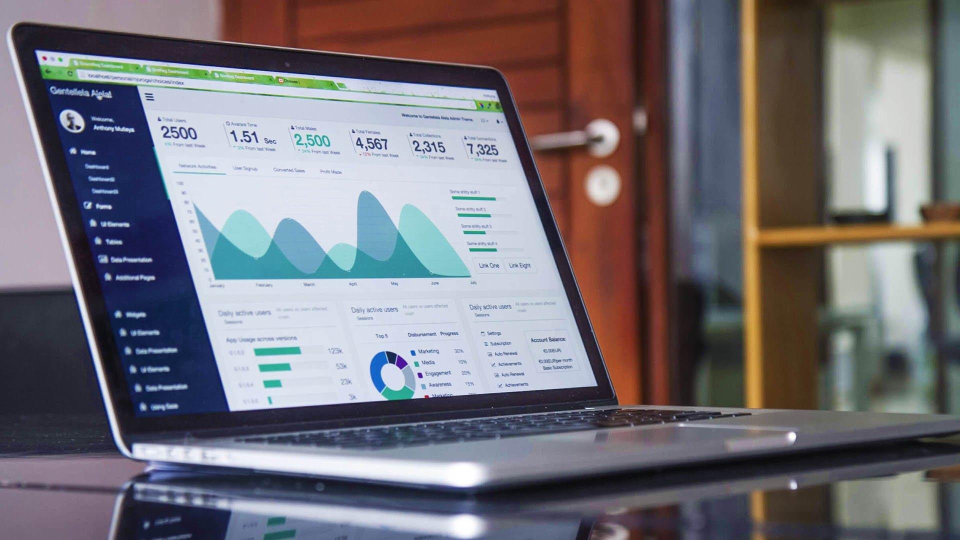 Aumenta le tue opportunità di business con un Portale