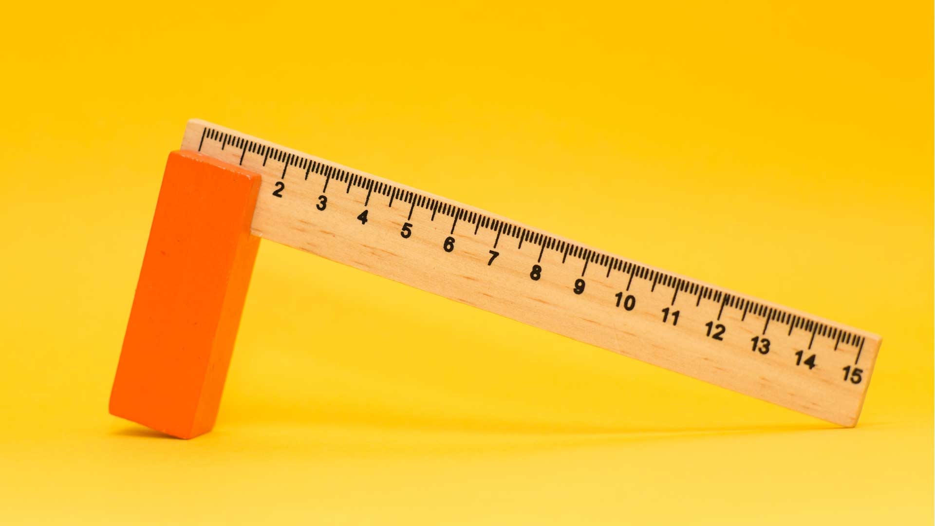 15 Inbound Marketing KPI che devi tracciare assolutamente