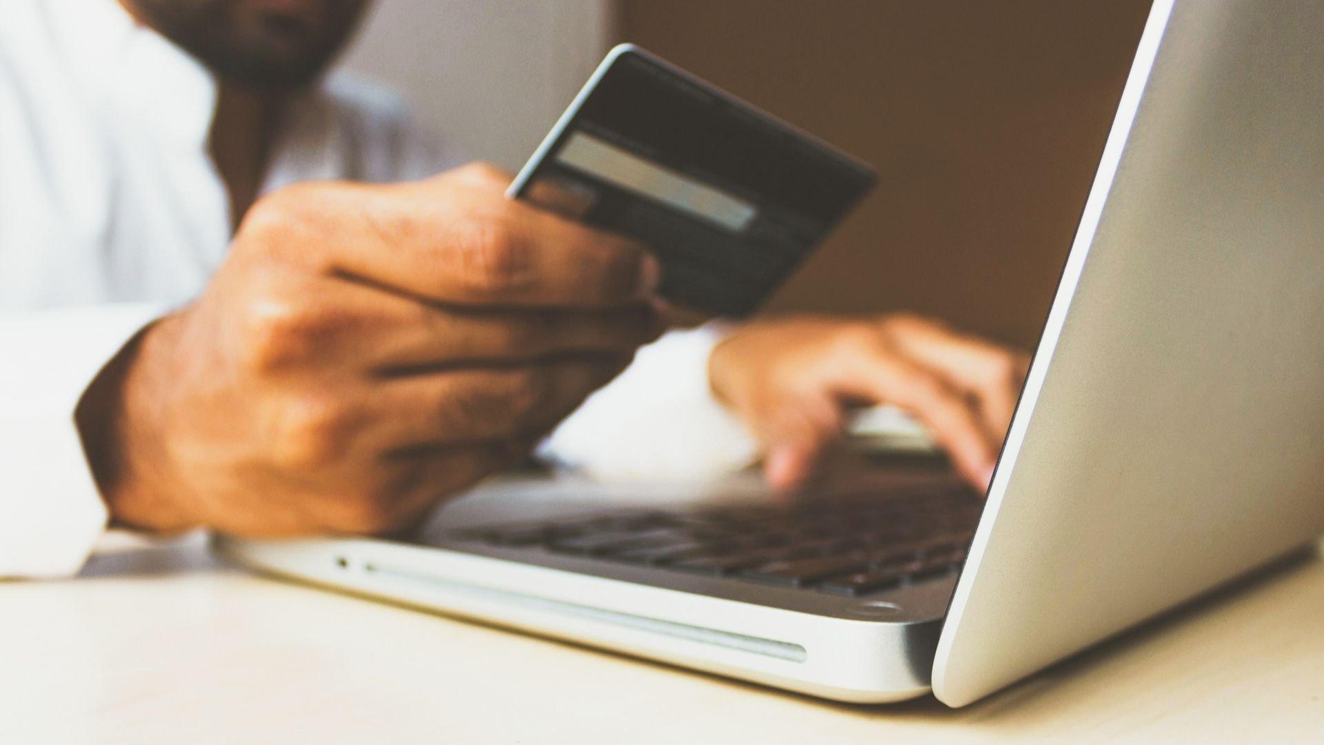 4 consigli per aumentare il tasso di conversione del tuo e-commerce oggi