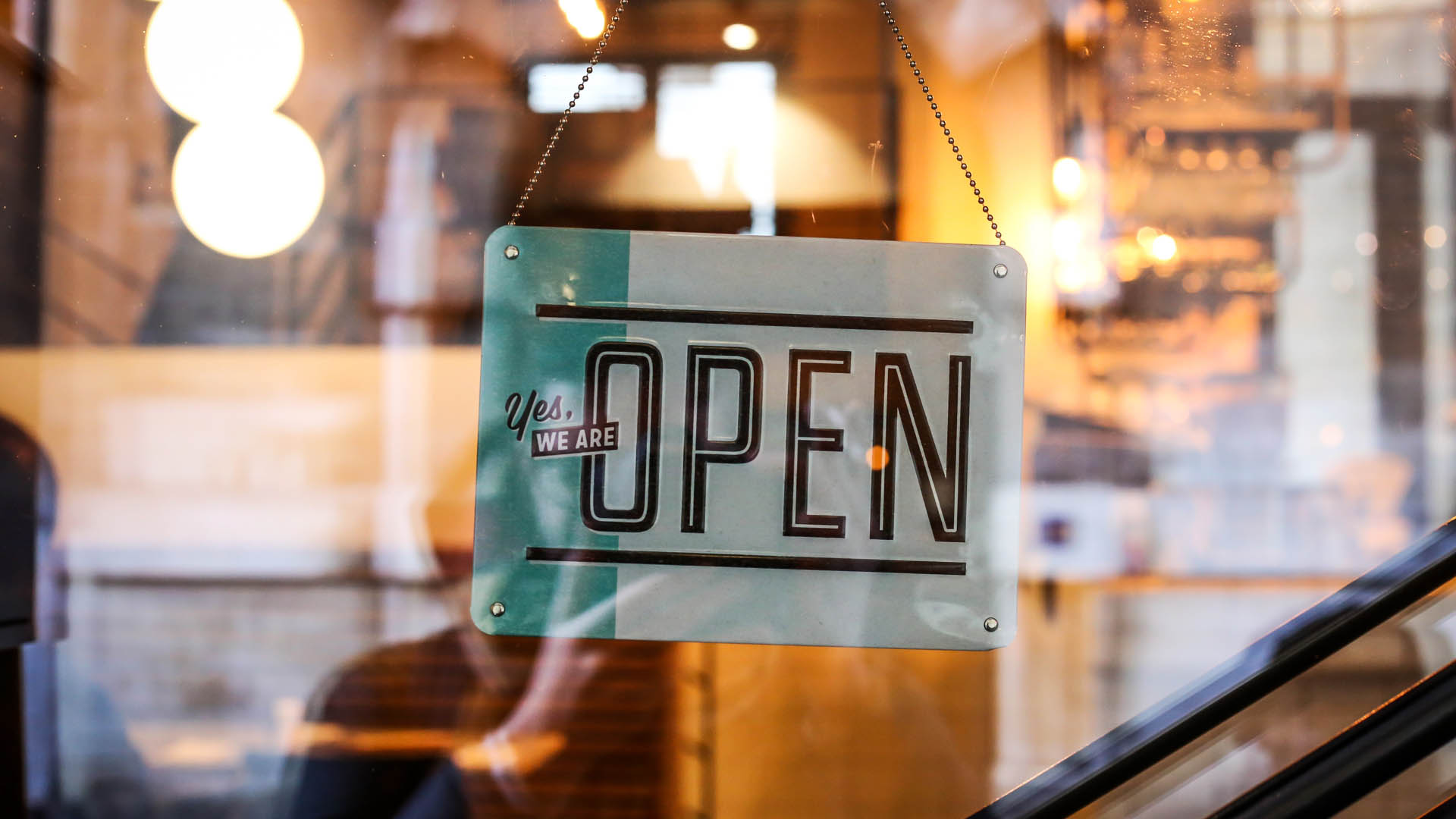 4 vantaggi della Business Intelligence Open Source per il settore retail
