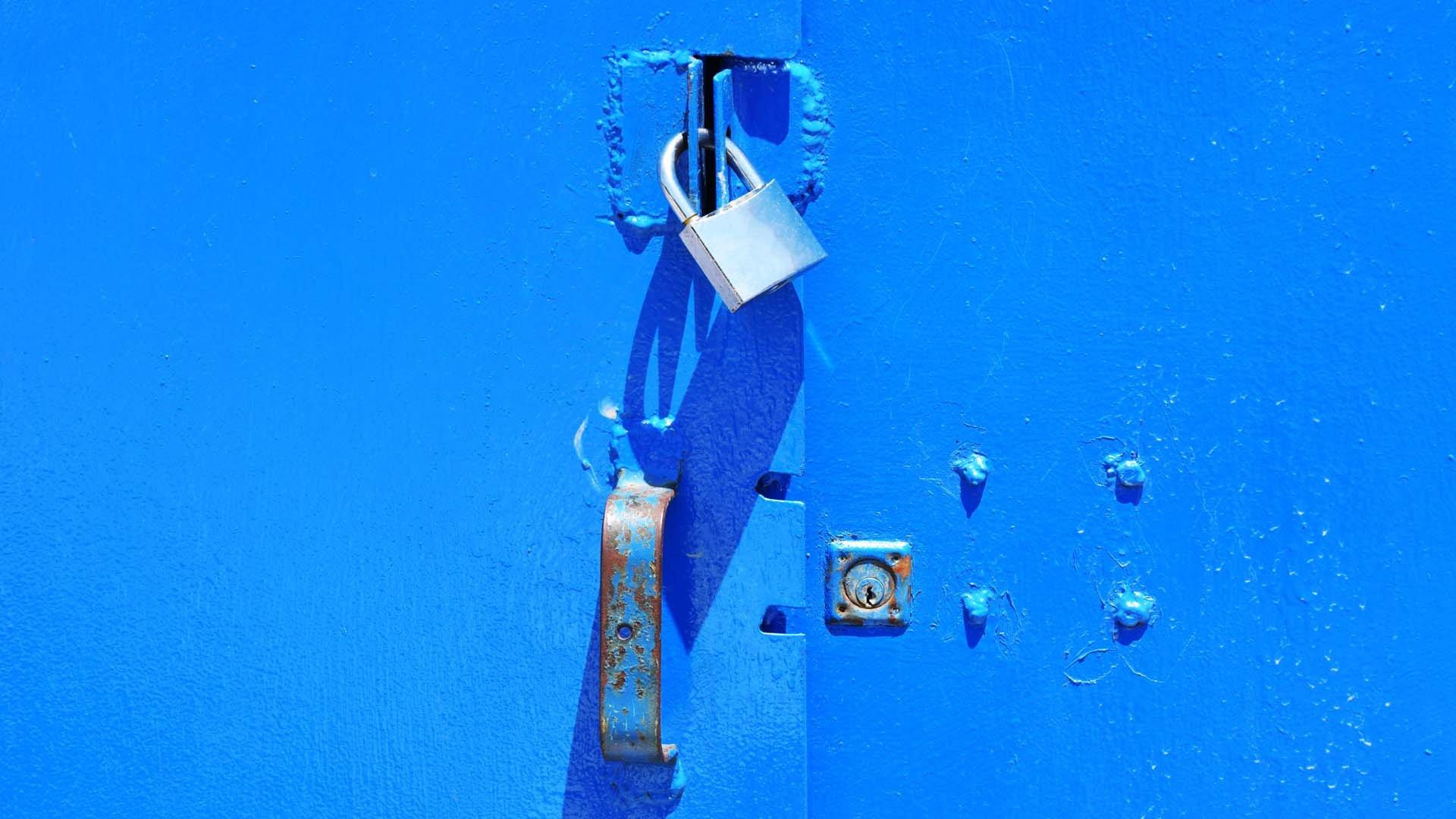 7 errori da evitare per una gestione documentale davvero sicura