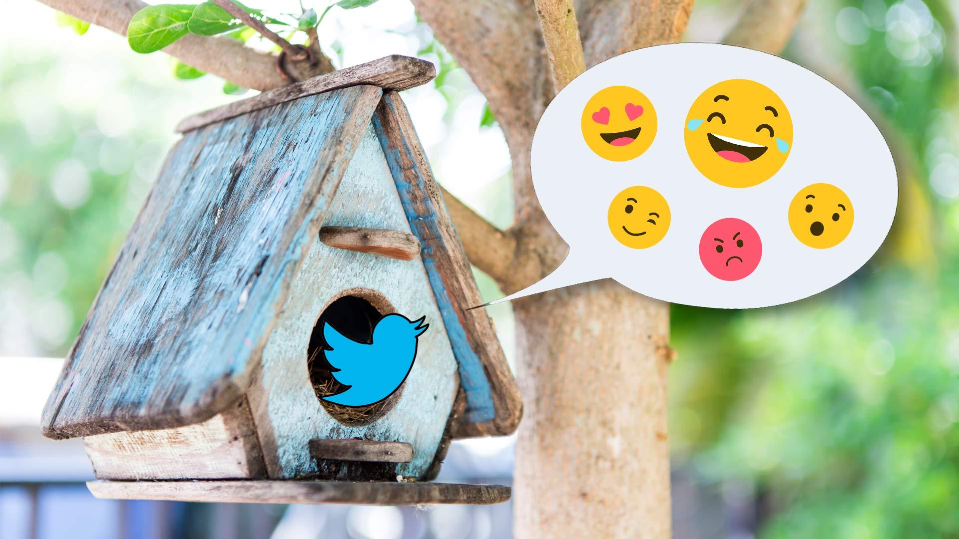 I vantaggi della Sentiment Analysis su Twitter
