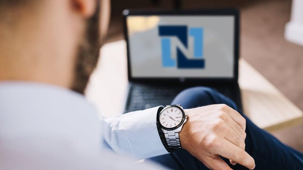Risparmiare tempo prezioso grazie ai Project Template di NetSuite
