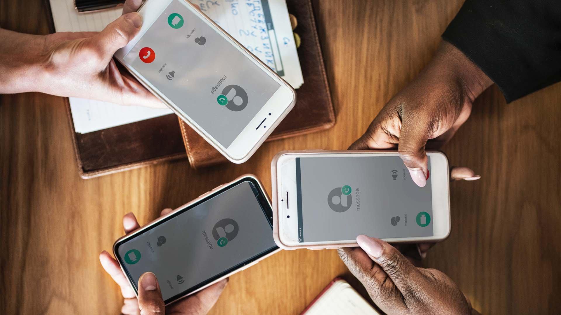 Call center e Inbound Marketing come ottimizzare il B2B