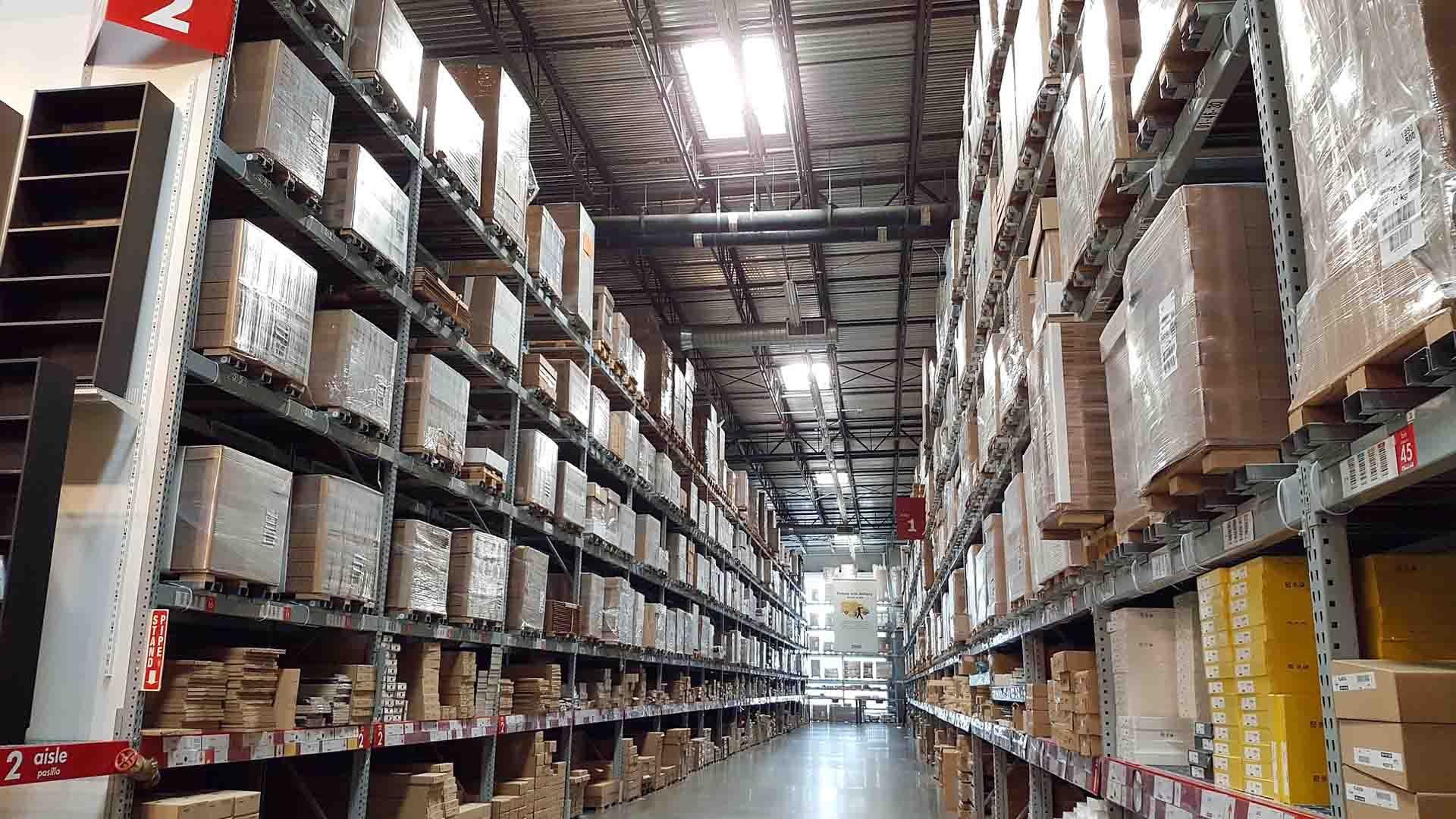 Business Intelligence e Supply Chain: come evitare la rottura di stock
