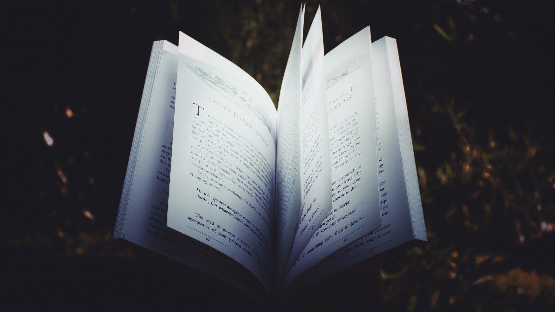 Come il potere dello Storytelling fa la differenza nel Content Marketing