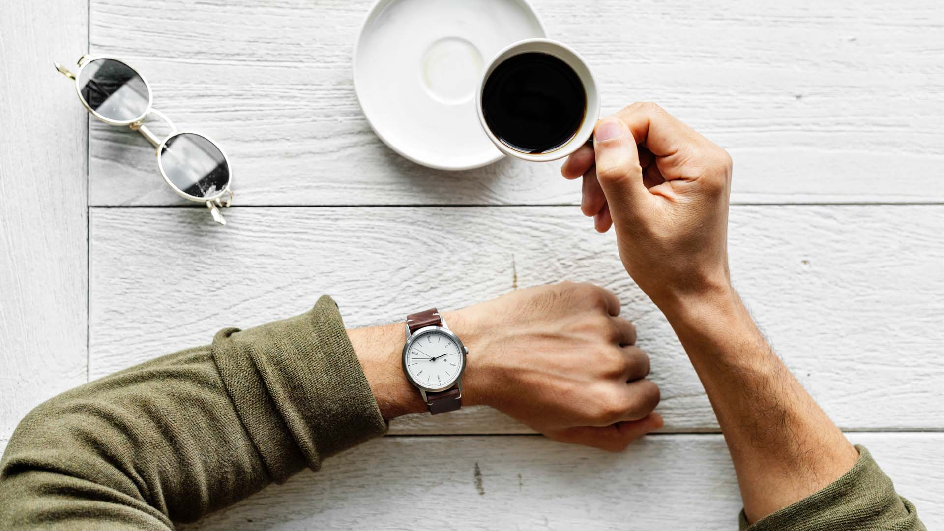 Come migliorare la tua Content Marketing strategy in sole 24 ore