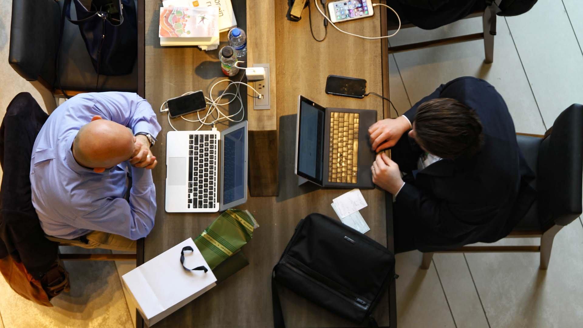 Cos'è il Digital Workplace e come realizzarlo con le intranet sociali