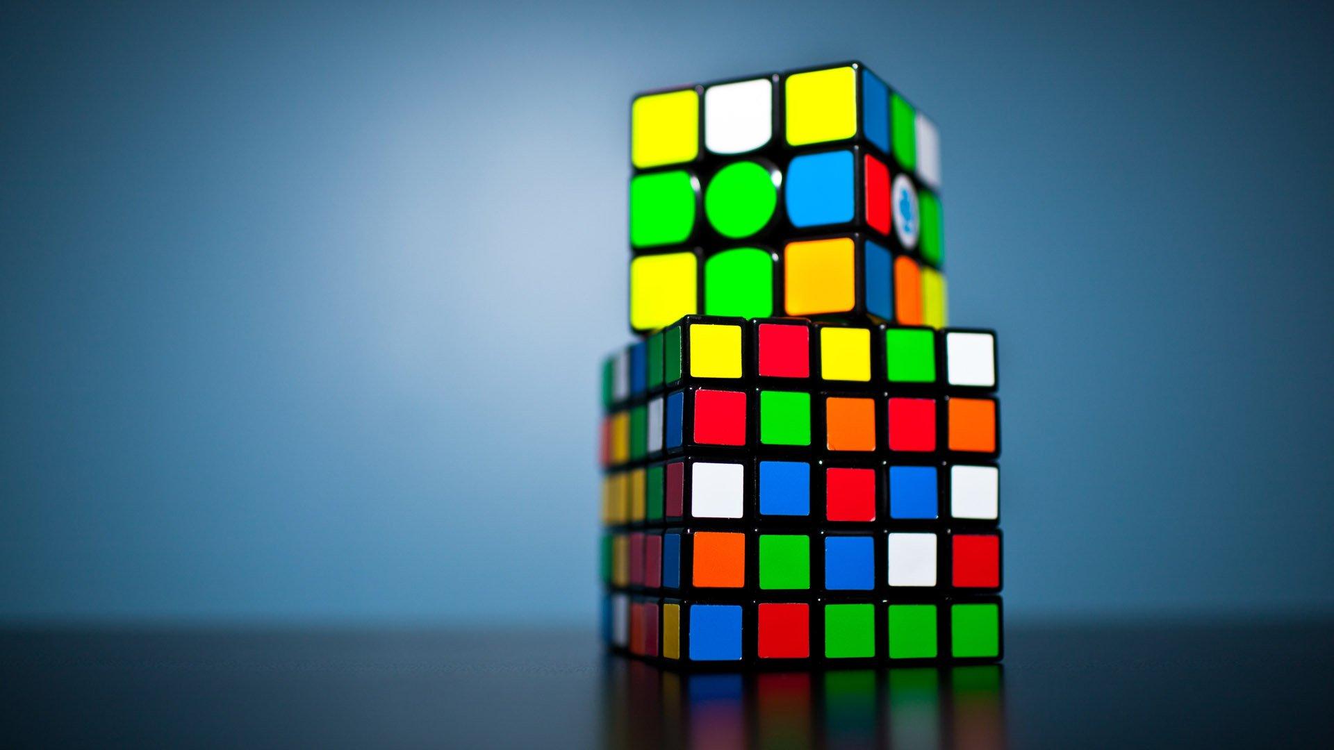Cubo OLAP Business Intelligence