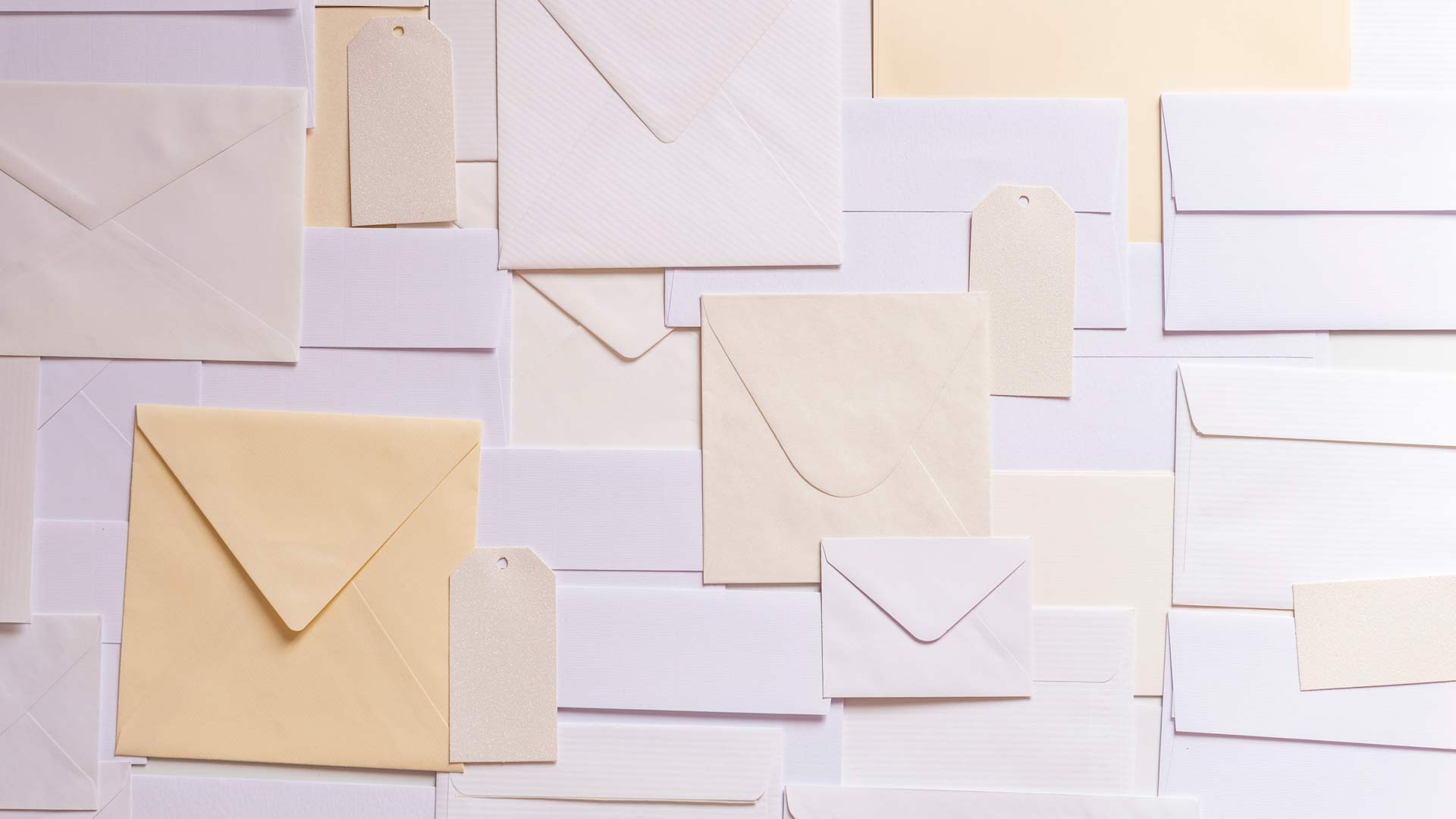 Direct Email Marketing vs Inbound Marketing - differenze, vantaggi e numeri
