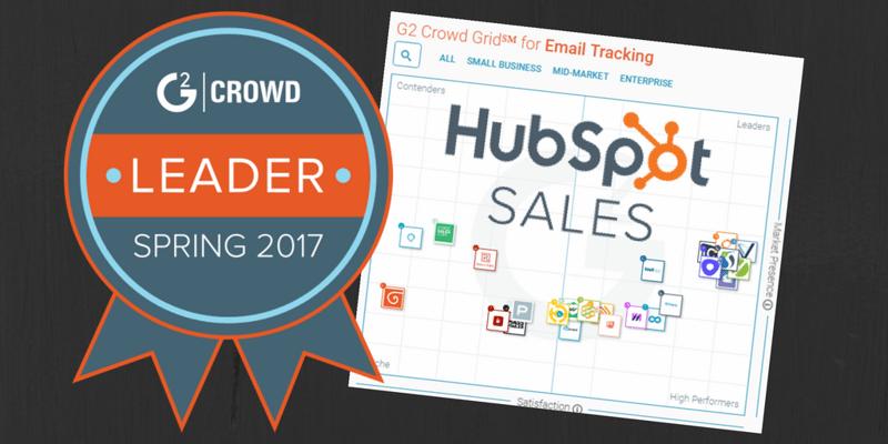 G2-Crowd-HubSpot-Sales.png