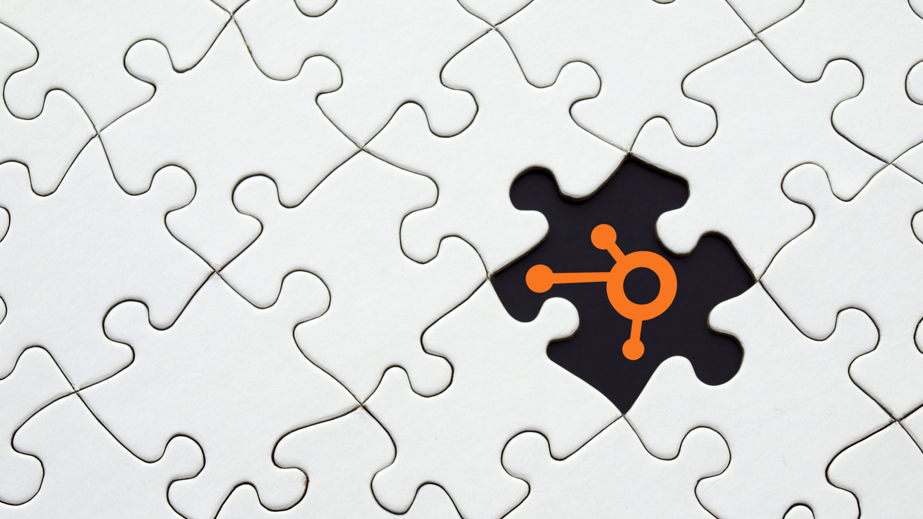 How do HubSpot integrations work?