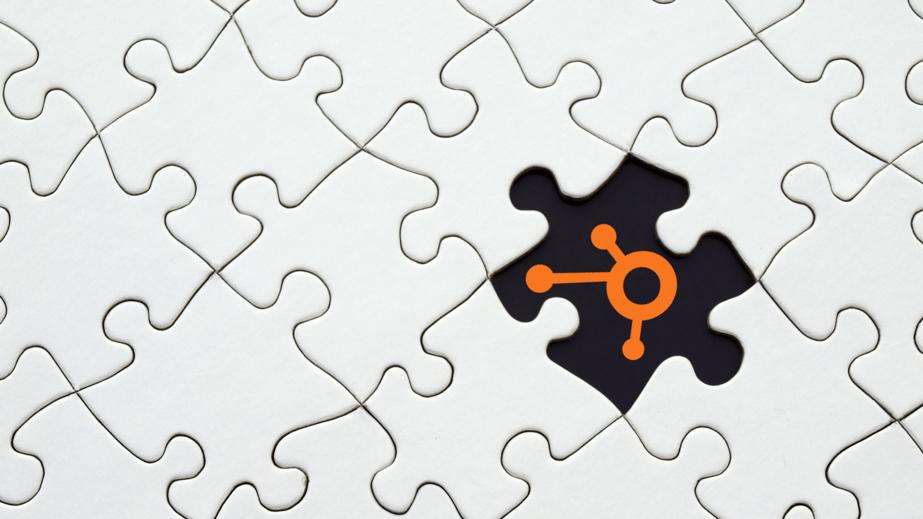 How do HubSpot integrations work?