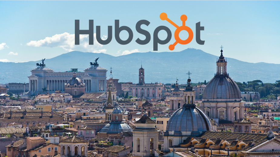 HubSpot Italy: Growth, Direction and Opportunities