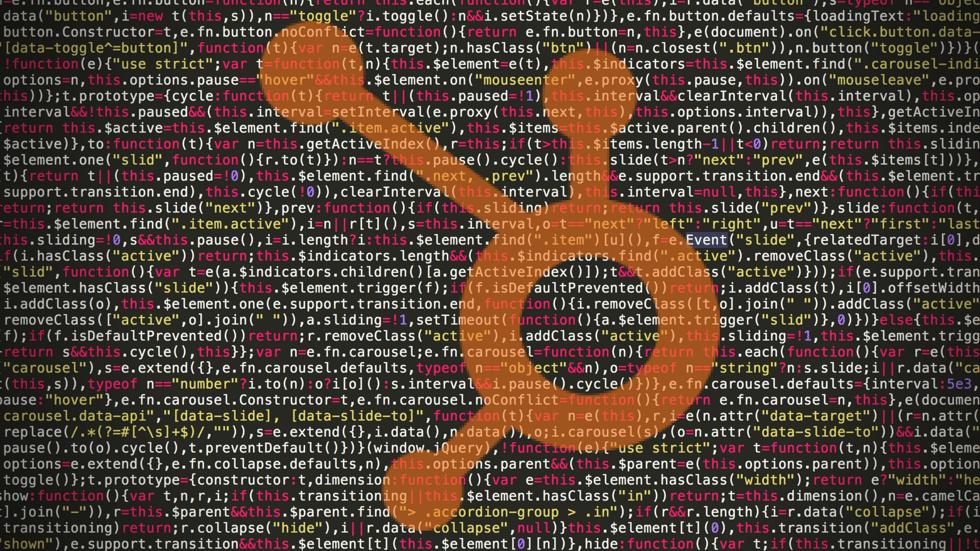 Guide To Hiring A HubSpot Developer