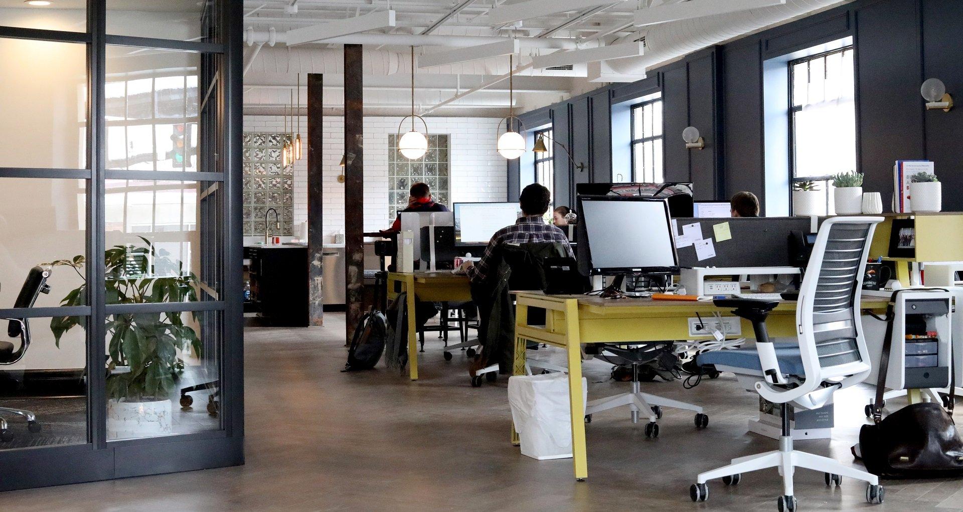 I migliori 4 open source portal per la Digital Collaboration