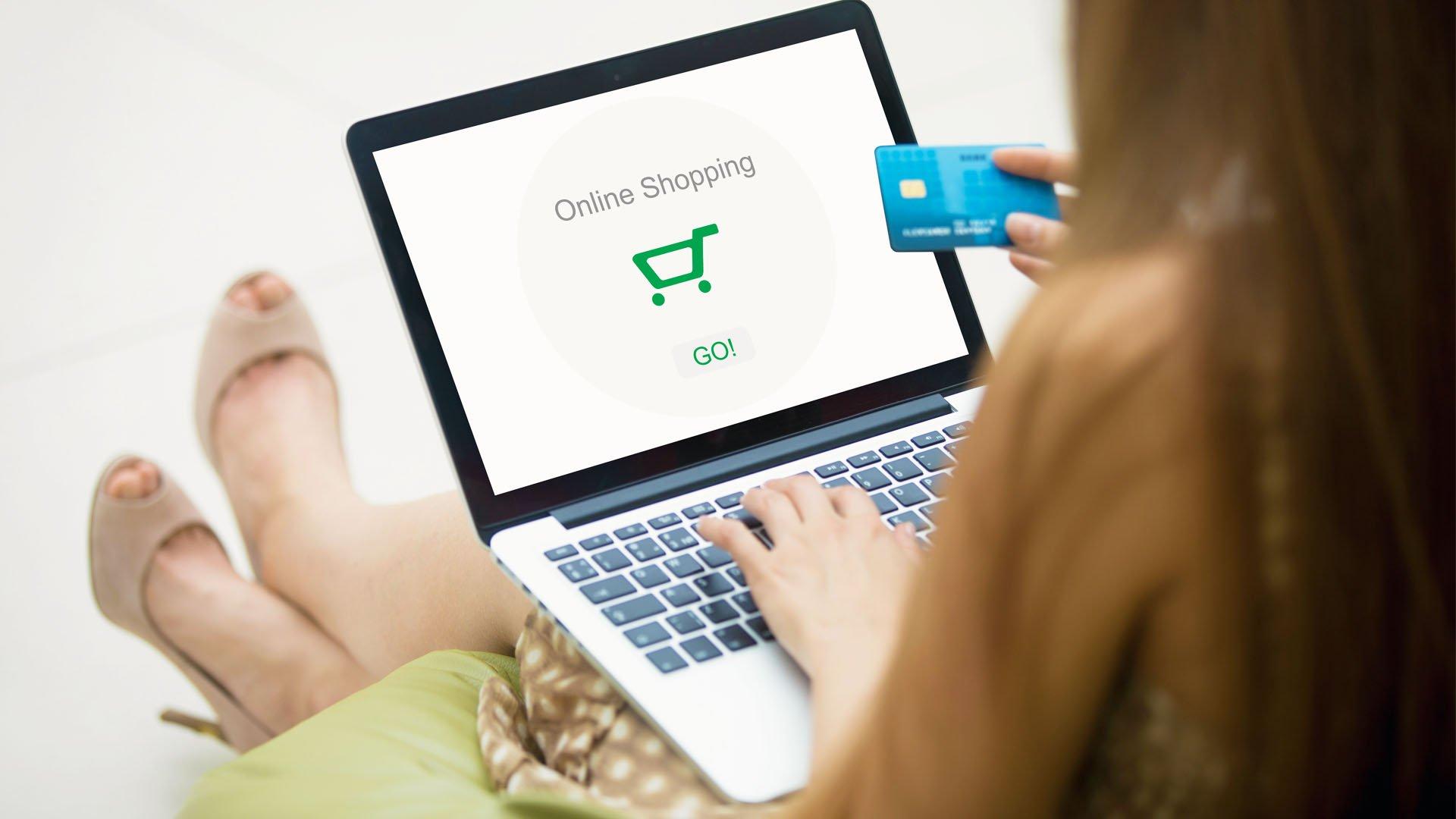 I negozi retail di nuova generazione come tassello di una strategia omnichannel