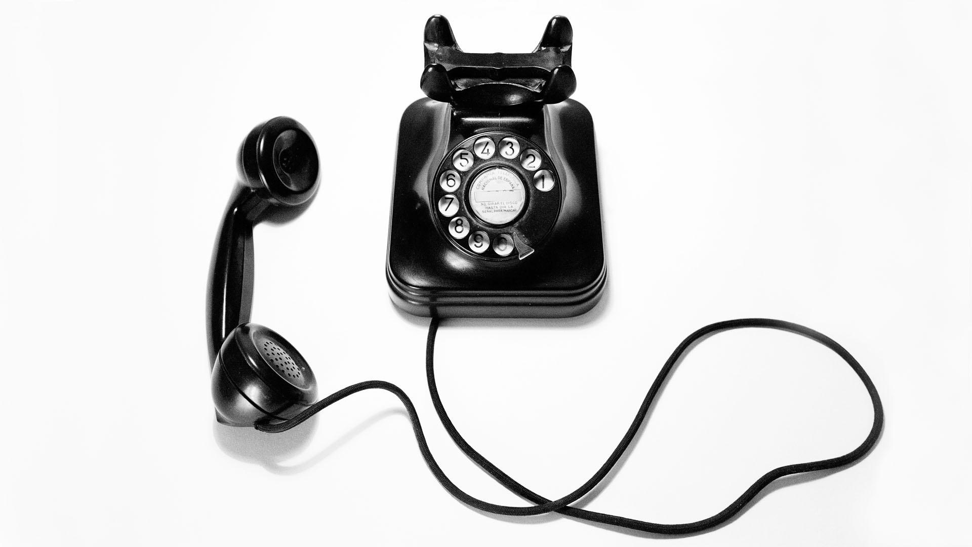 Il B2B dovrebbe affidarsi al call center o all'Inbound Marketing