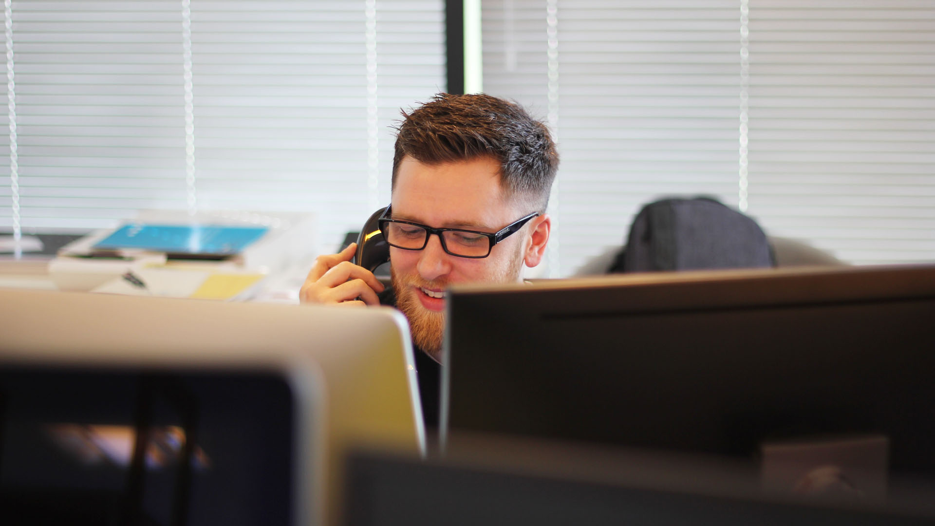Il b2b dovrebbe affidarsi ai call center o all'inbound marketing