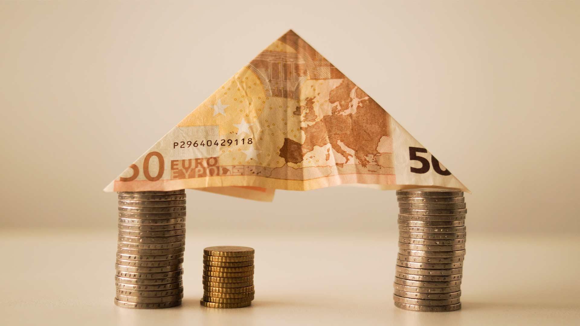 Il cambiamento nel sistema di Pre-Billing - il caso SIA