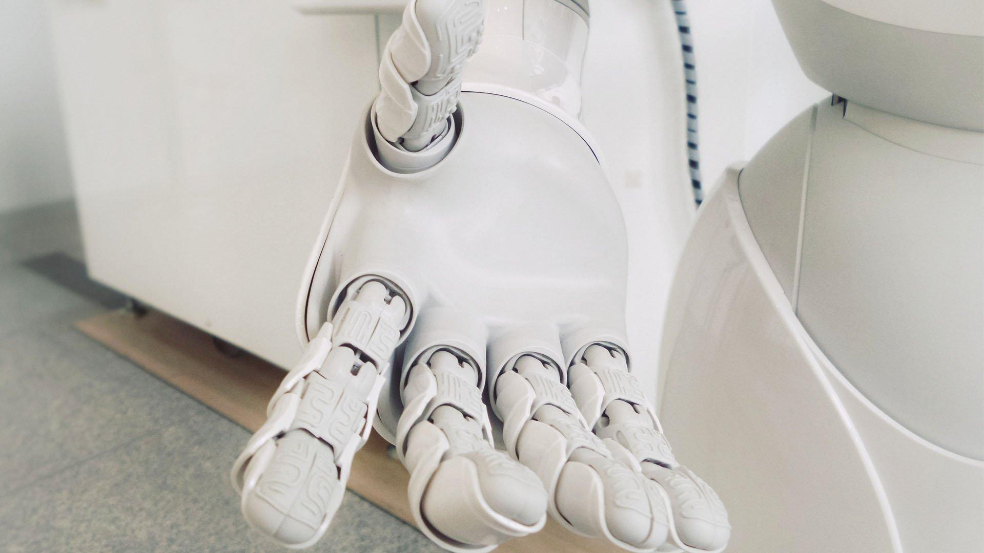 Il futuro della Business Intelligence è il Machine Learning