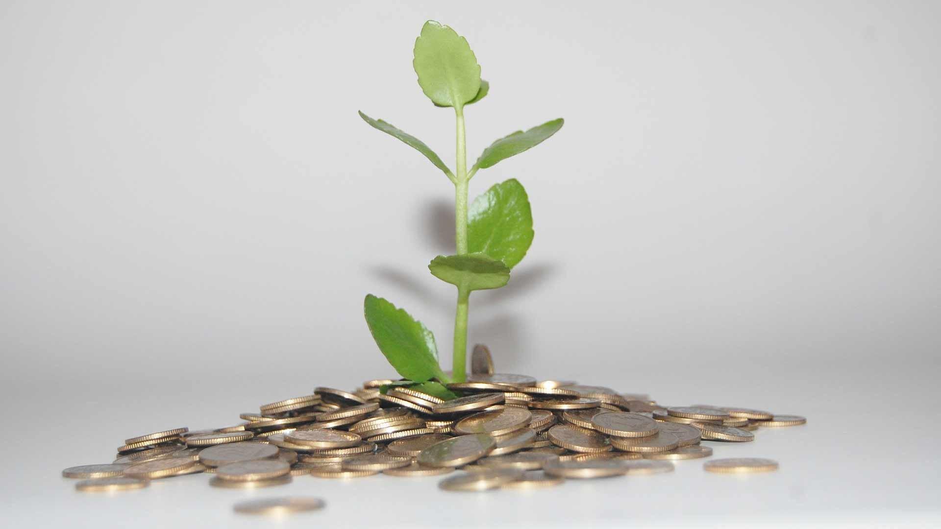 Inbound Marketing KPI - Costo di acquisizione di un cliente