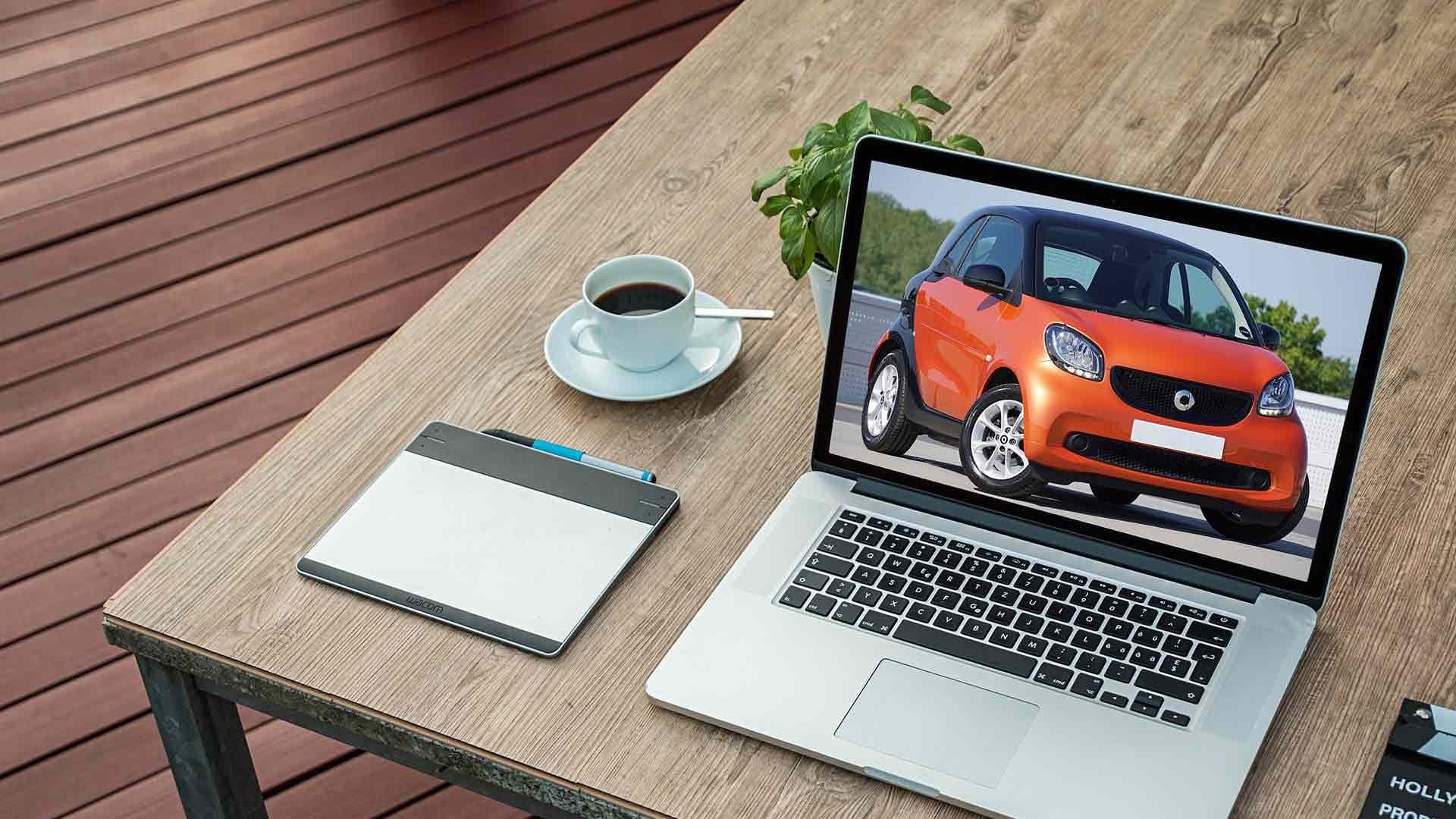 Inbound Marketing KPI - Traffico sul sito web