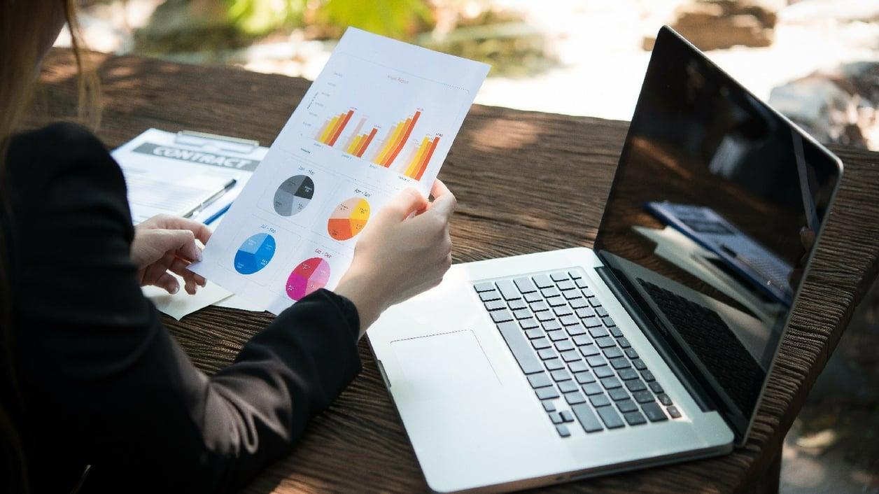 I KPI di Digital Marketing da monitorare col tuo strumento di Business Intelligence