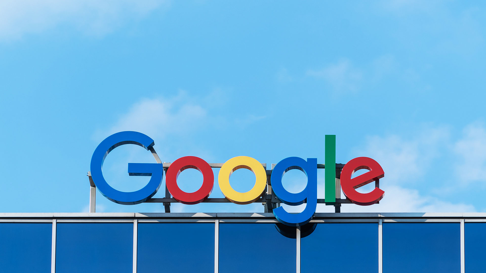 La 10 Years Challenge di Google - come si è evoluto il motore di ricerca (e la SEO)