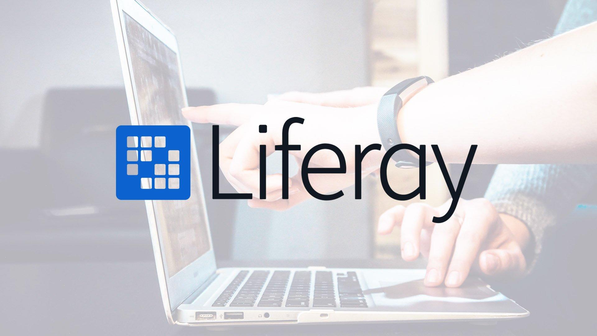 Liferay_cosa_è_perché_dovrebbe_interessare_utilities