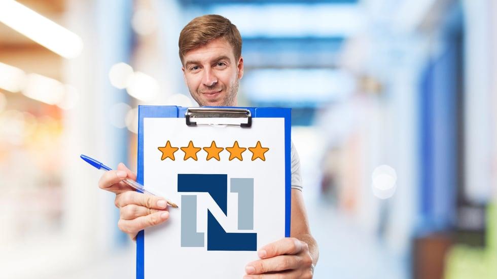 NetSuite introduce il Quality Management System con la release 17.2