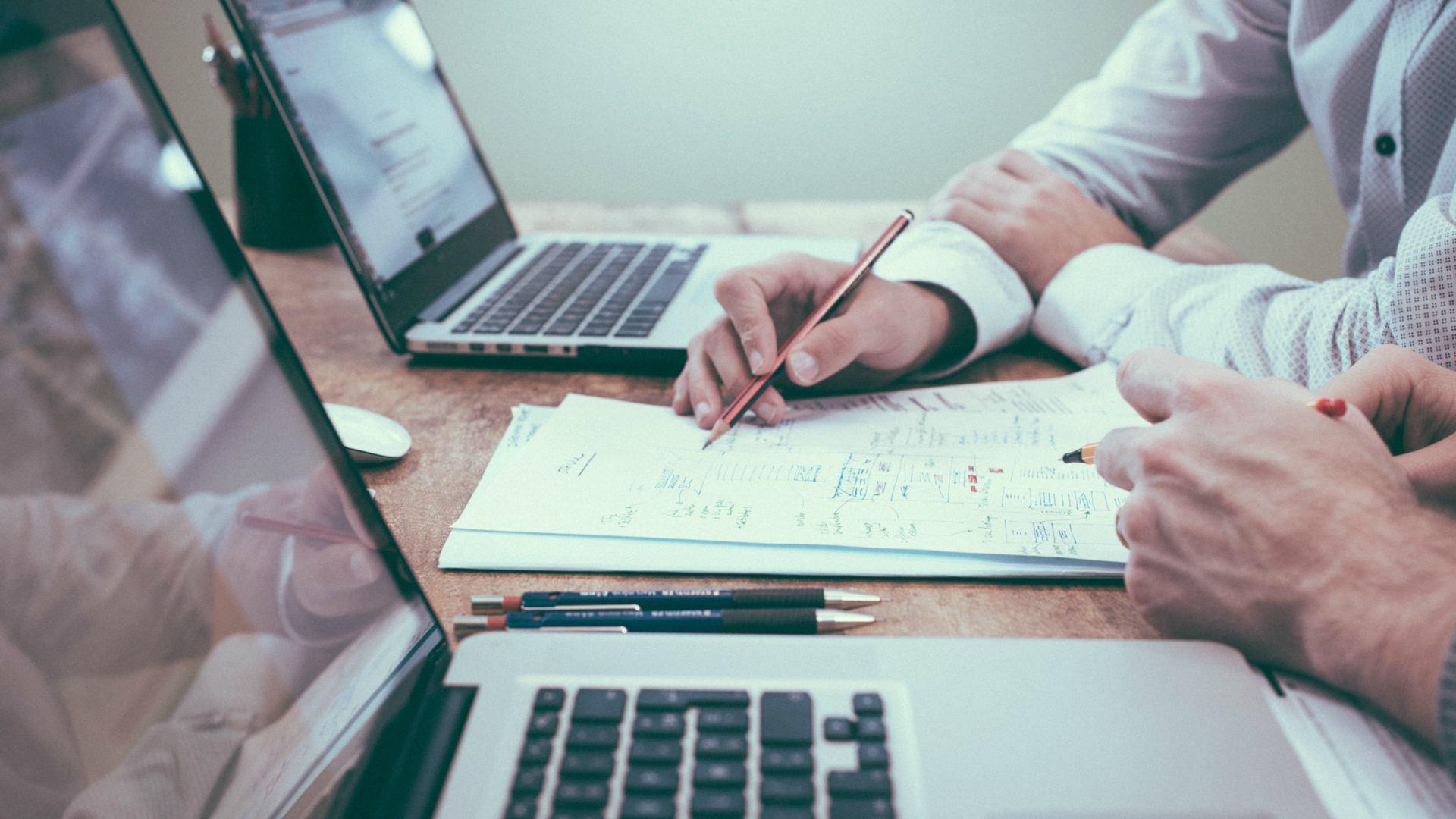 Manufacturing 10 motivi per adottare un portale intranet aziendale
