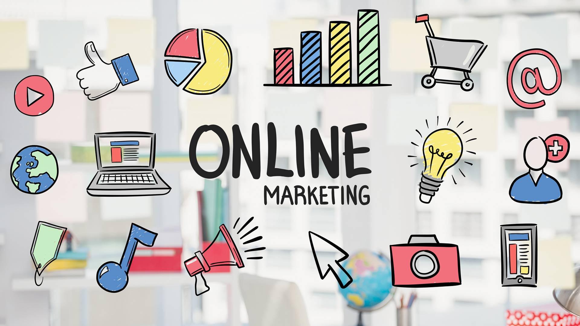 HubSpot e Beretta | Evolvere le strategie di marketing nel tempo