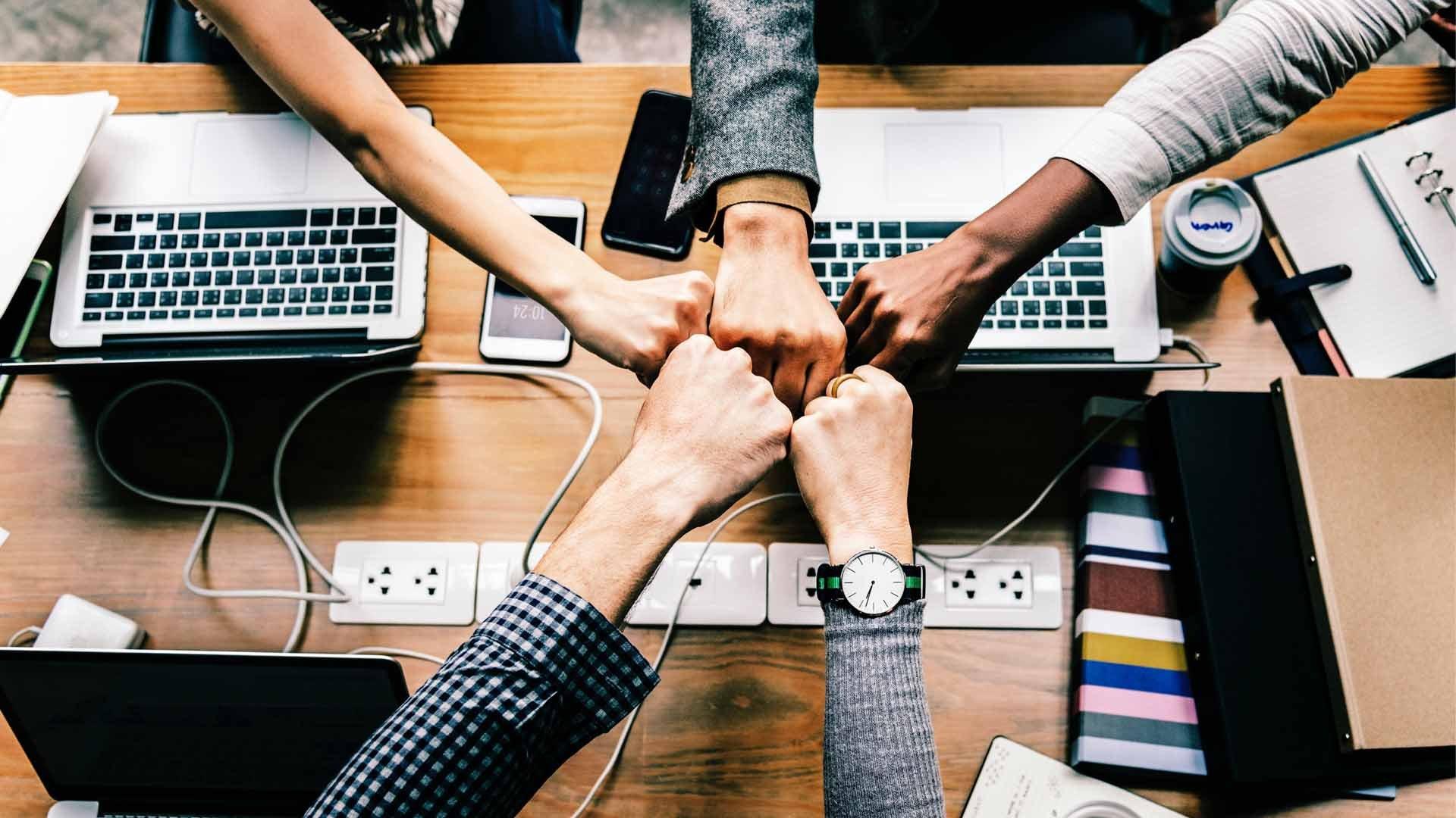 Migliorare la collaborazione aziendale con una Liferay intranet