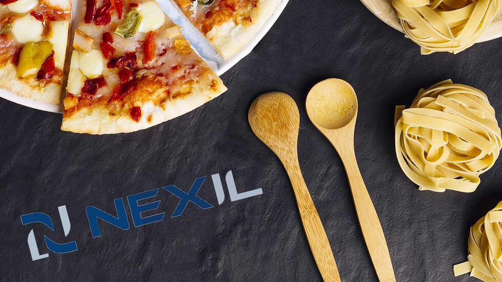 Nexil: NetSuite Extended Italian Localization