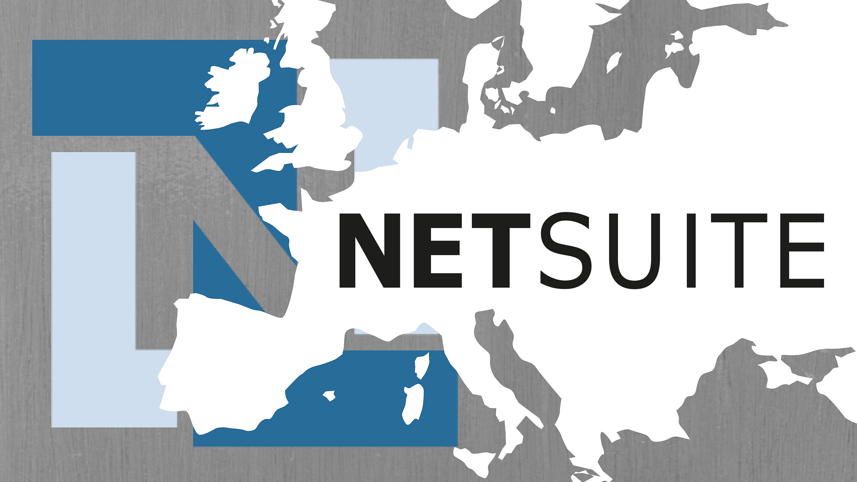 NetSuite Bullish On EMEA Growth As It Accelerates Expansion