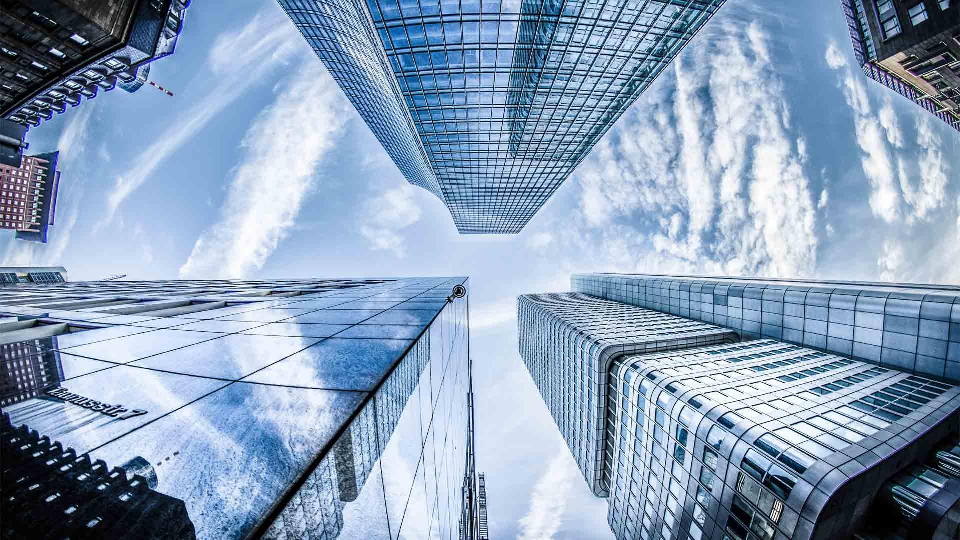 Niente più limiti al Retail Management con la tecnologia Cloud