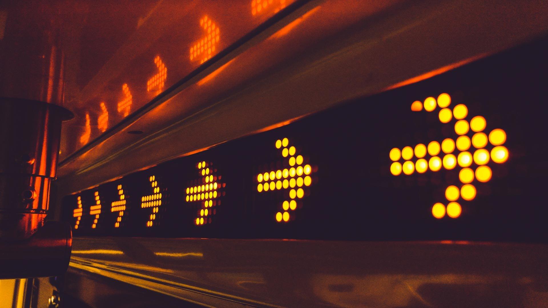 PaaS e container per accelerare Continuous Integration e Continuous Deployment CI-CD