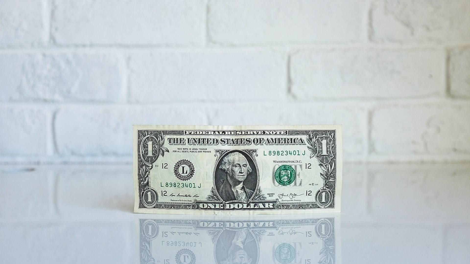 Perché investire in un Customer Service Portal