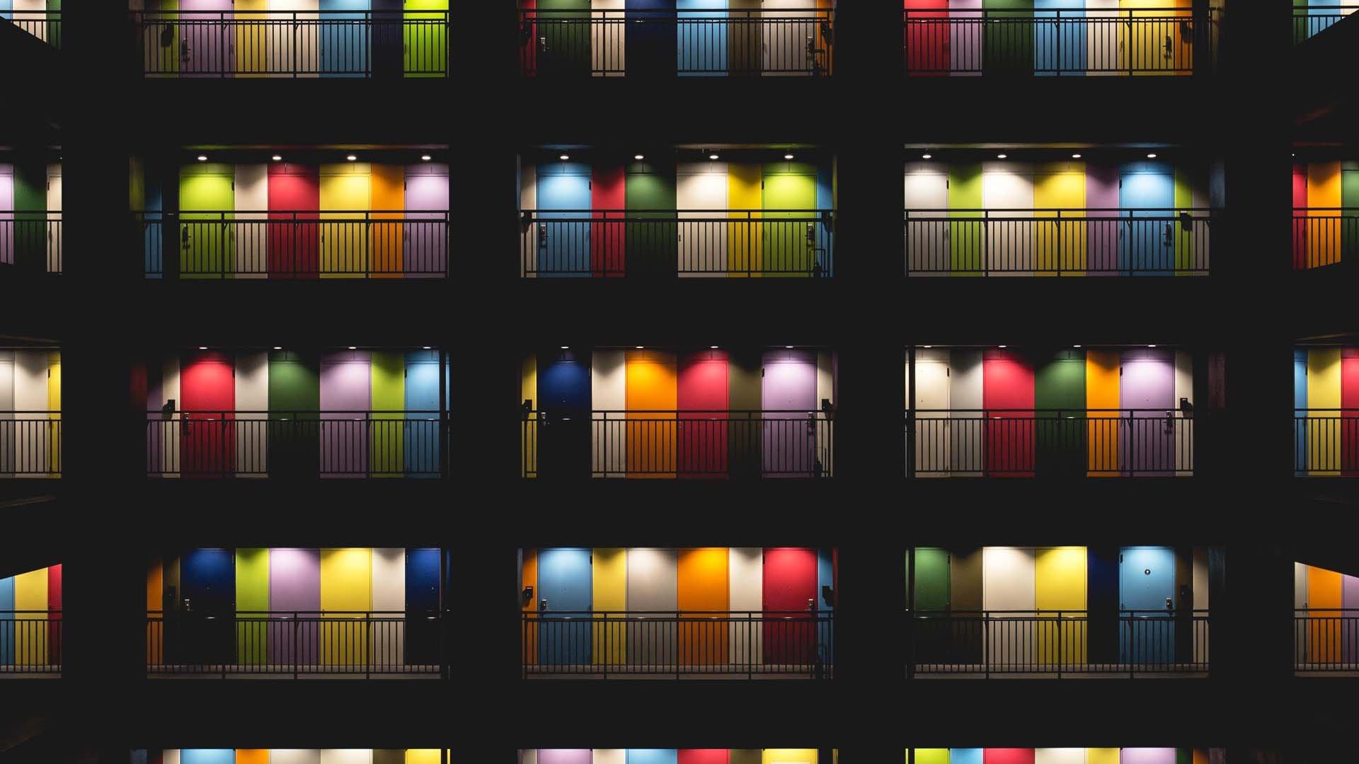 Portali più flessibili e personalizzati con i Liferay portlet