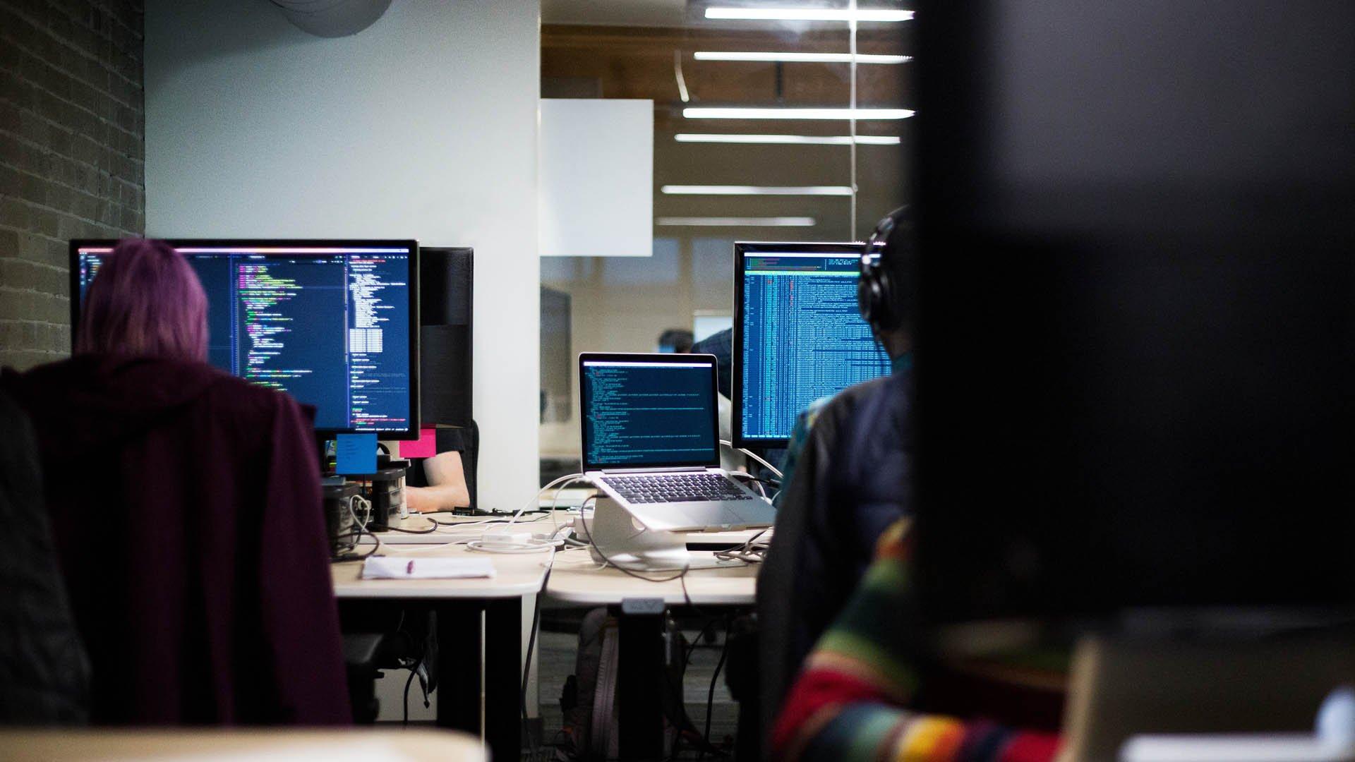 Pro e contro soluzioni software custom